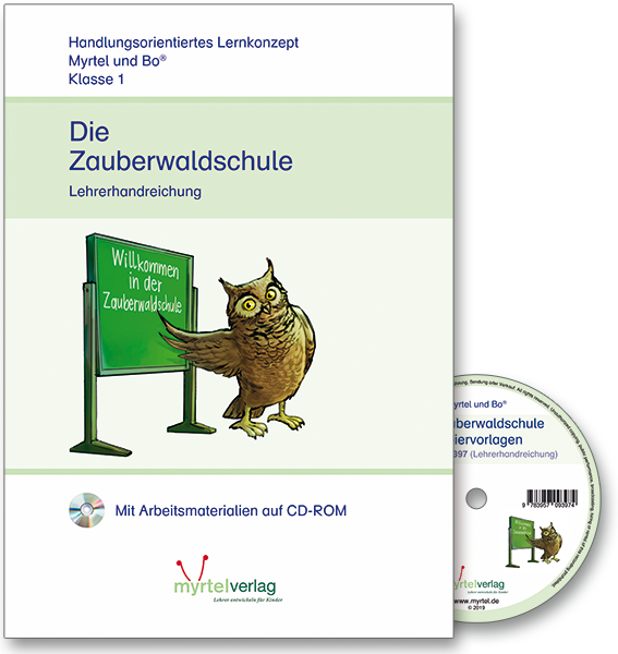 397 Cover mit CD