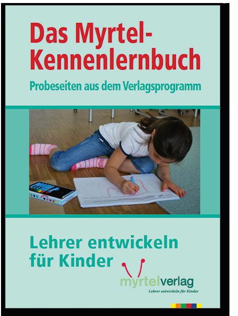 300 Kennenlernbuch
