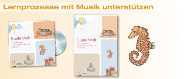 Musik3402