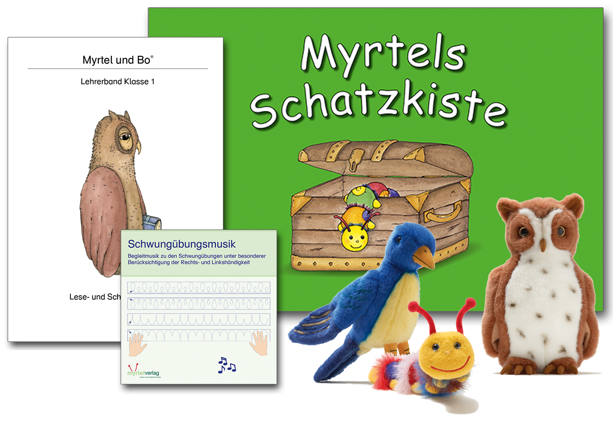 Erfreut Mathe Arbeitsblatt Stellenwert Rd Klasse Fraktionen Spaß ...
